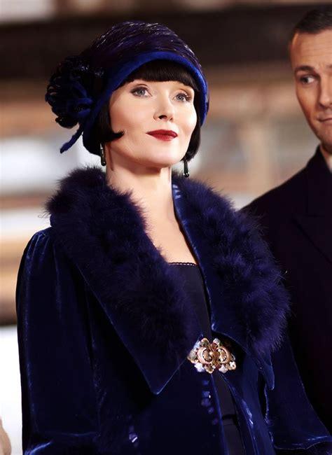 cast of miss fisher s murder mysteries imdb best 25 mystery tv series ideas on pinterest british