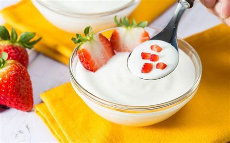 alimenti senza latte probiotici senza lattosio e senza glutine alimenti senza