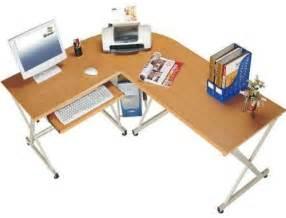 Ebay Computer Desks Corner Computer Desk Ebay