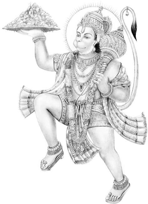 bajrang bali fine art print religious posters in india