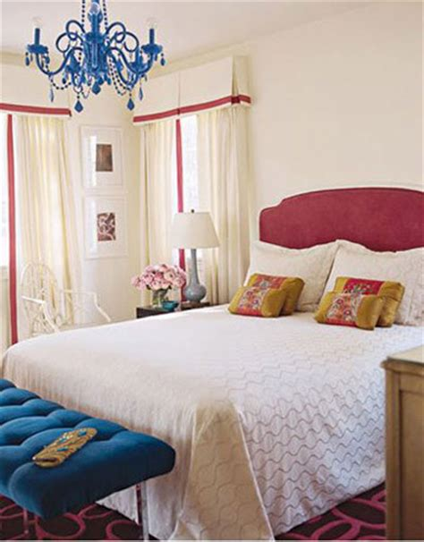 chandelier teenage bedroom five decorating tips for the fiscally responsible