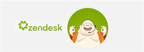 Zendesk Help Desk by Zendesk Your Help Desk