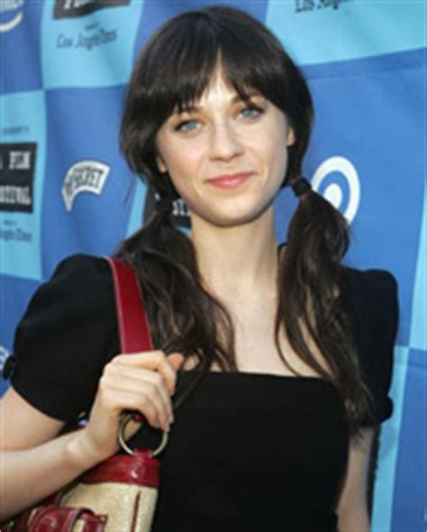 zooey deschanel trillian funny town the 15 sexiest sci fi babes
