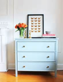 ikea dresser hack tiffany leigh interior design diy ikea hack chest of drawers