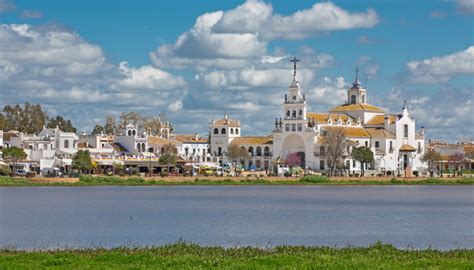 Find In Spain Huelva Travel Guide Andalucia Tourism Spain