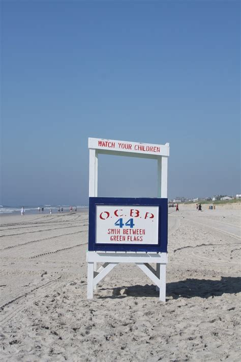 boat rentals ocean beach nj 17 best images about ocean city new jersey on pinterest