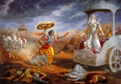film mahabarata full hd mahabharata reflections of india