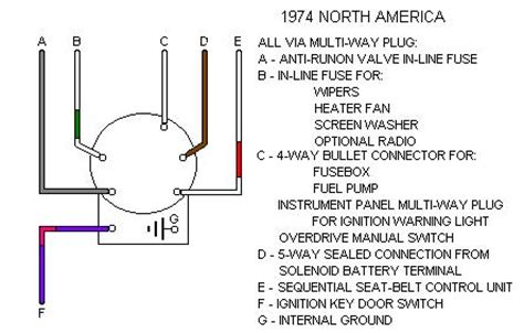 3497644 switch wiring diagram wiring diagram with