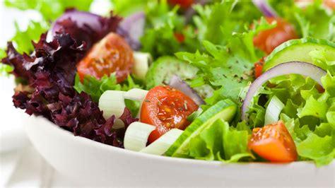 salad house menu one eyed willie s