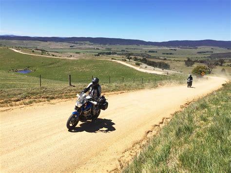 Mba Motorcycle Insurance Atv Rental Agreement by 2017 Cru Ride To Snowy Ride Adventure Jimboomba