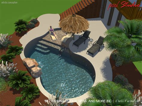 Pool Tanning Chairs Design Ideas Entry 2 019 2 Jpg