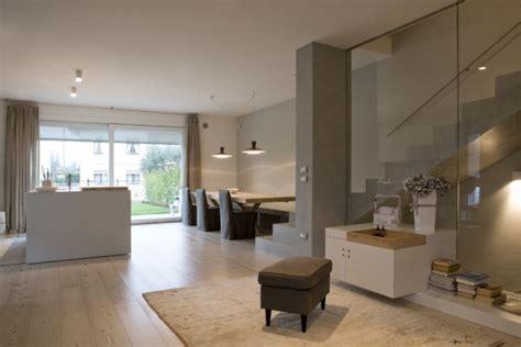 idee design interni idee e soluzioni per arredare gli interni di una casa il