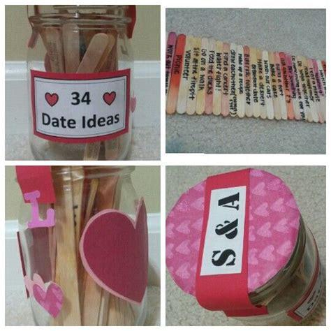 diy s gifts for boyfriend diy