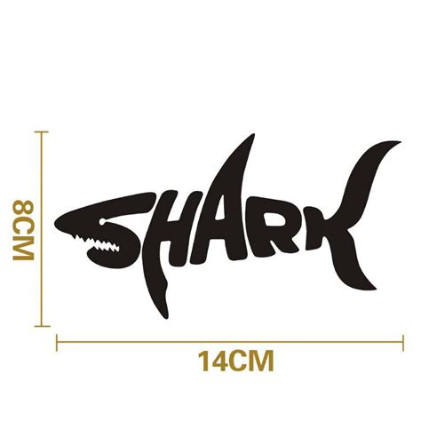 free shark fonts image gallery shark font