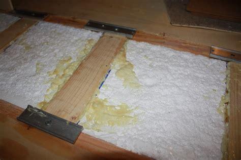 teppich wohnwagen teppich wohnwagen 16295120171010 blomap
