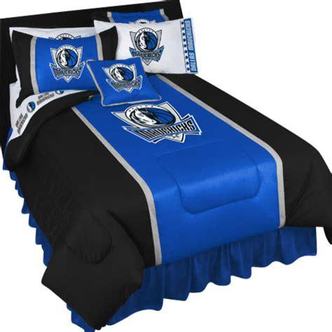 basketball toddler bed nba dallas mavericks comforter pillowcase basketball bedding queen contemporary
