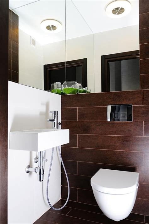 small toilets for powder rooms small powder room bathrooms