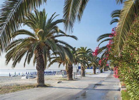 delle marche civitanova marche spiagge delle marche le 5 pi 249