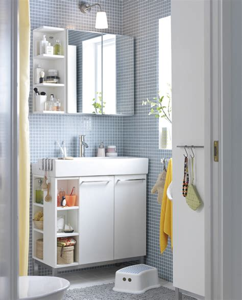 ikea bathroom storage ideas studio inma berm 250 dez ikea lill 229 ngen