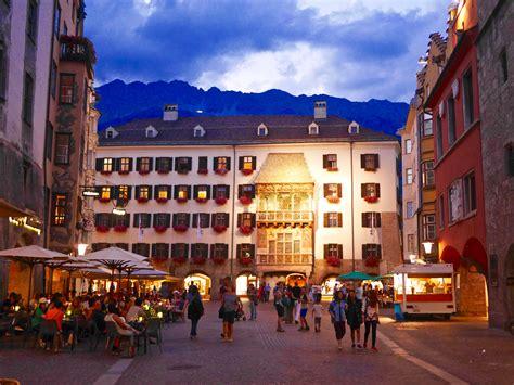 Innsbruck Best Restaurants - best restaurants innsbruck austria 5 great places to eat