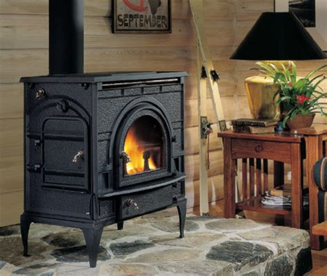Indoor Wood Burning Fireplace Wood Burning Stoves Freestanding Stoves New York By