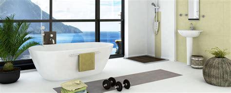 beste farben für ein schlafzimmer fenster schlafzimmer kondenswasser