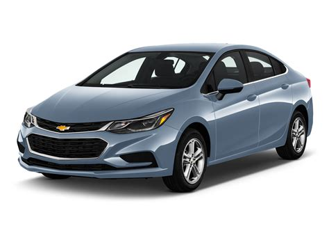 arctic blue 2017 chevrolet cruze ls in arctic blue metallic for sale