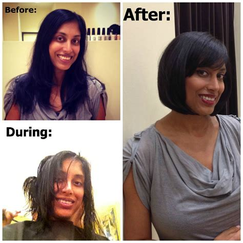 haircut before or after pregnancy post pregnancy hair loss 5 great tips on hair care chai