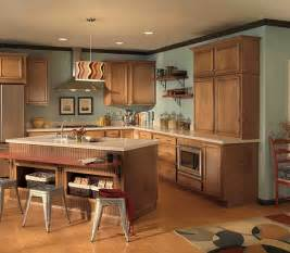 Kitchen Cabinet To Go Singer Kitchens Cabinets To Go New Orleans Stocked