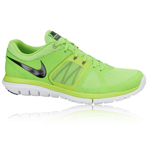 nike flex 2014 running shoes nike flex 2014 rn running shoes fa14 50