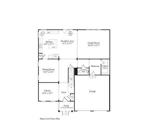 stanley floor plan stanley floor plan for windows stanley floor plan for