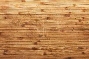 beautiful Wooden Chopping Board With Handle #4: wildtextures-wooden-chopping-board-texture-2.jpg