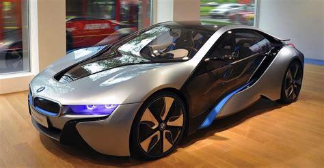 7 most expensive luxury cars car talk nigeria