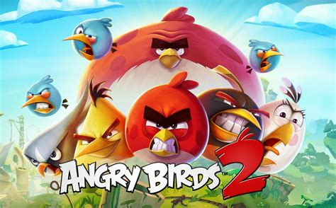 angry birds 2 mod free game angry birds 2 v2 16 1 android apk hack mod download