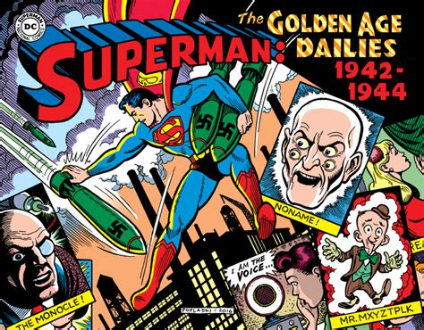 superman the atomic age sundays volume 3 1956 1959 superman the atomic age sundays vol 3 1956 1959 idw