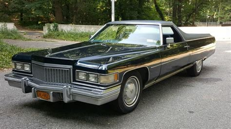 1975 cadillac for sale 1975 cadillac for sale