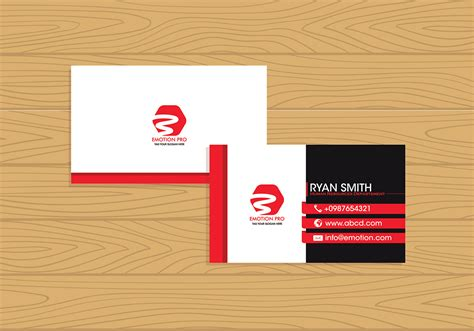 name card vector template modelo de cart 227 o nome vector gr 225 tis vetores