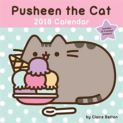 cheap humor comics books subjects calendars buy or - 145215998x Grumpy Cat Calendar