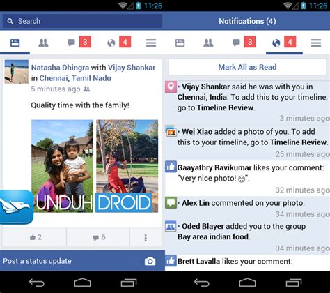 Fb Lite Full Version Apk | download facebook lite android apk apilkasios