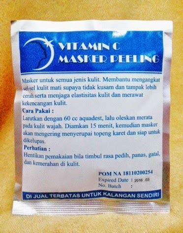 Harga Vitamin C Pemutih Kulit pemutih badan memutihkan kulit perawatan kulit vitamin
