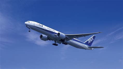 ana launches routes to tokyo s haneda airport from new ana launches tokyo haneda flights from new york chicago