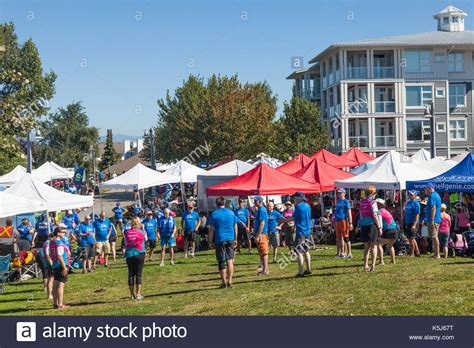 dragon boat festival 2017 false creek vancouver dragon boat festival stock photos vancouver