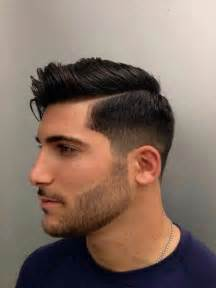philly haircuts pics 17 best images about cool hair on pinterest men s cuts
