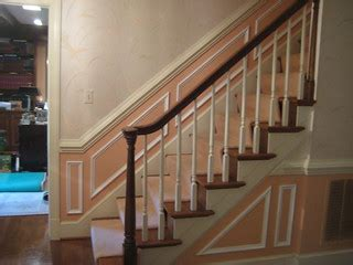 Wainscoting Suppliers by Wainscoting Companies Www Thefinishingcompany Net We Are