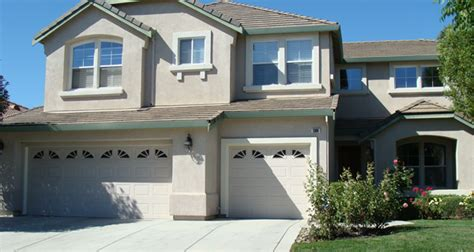 houses in california for rent antioch california antioch houses for sales antioch ca