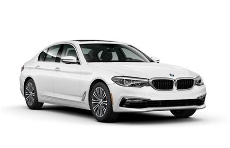 bmw lease special lease 2018 bmw 540i xdrive lease 183 monthly leasing deals
