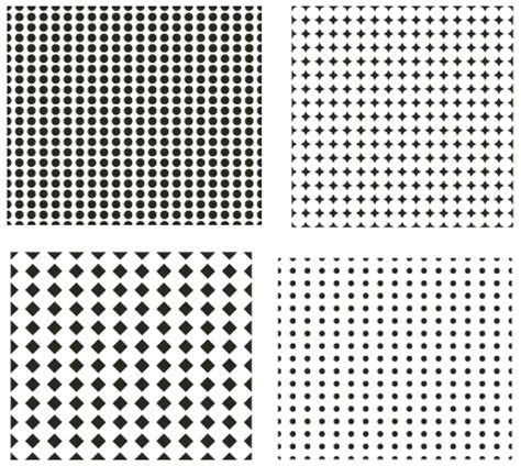 pattern vector ai 5 free seamless vector patterns bittbox