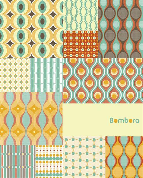 surface pattern design surface pattern design sarah ehlinger design