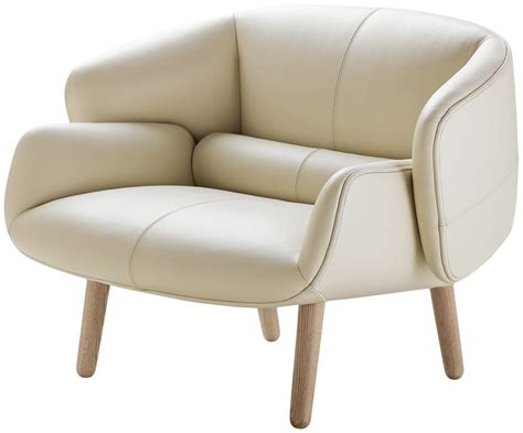 designer armchairs sydney 42 best furniture ideas images on pinterest furniture