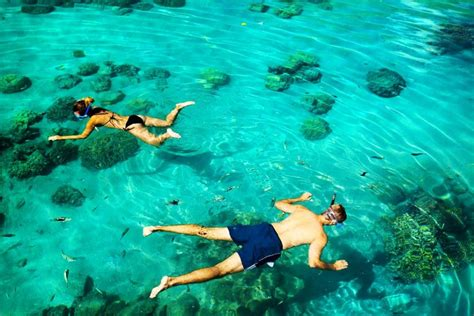 catamaran bali gili 12 things to do in the gili islands that you can t miss